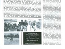 Edición 2 - Pag 4