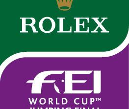 2013- World Cup -22.JPG
