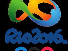 2016 - Rio - 29.png
