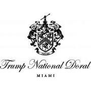 trumpnationaldoral_logo.png