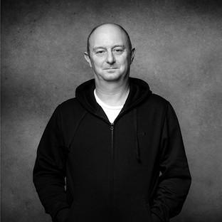 Marc Kurowski