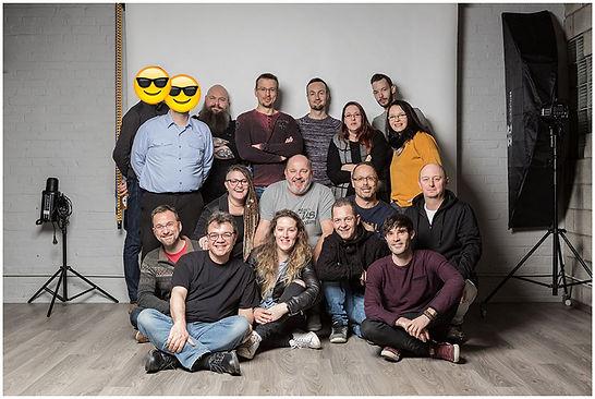photogroupe.jpg