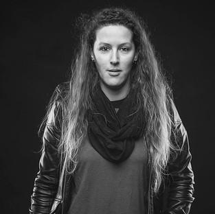 Anne Stelen
