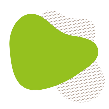 kug-element.png
