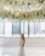White Gloss Dancefloor.jpg