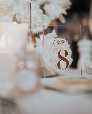 Rose Gold Table Numbers.png
