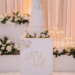 White Gloss Cake Table.jpg