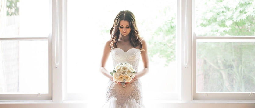 Melbourne Wedding and Event Planners and Stylist