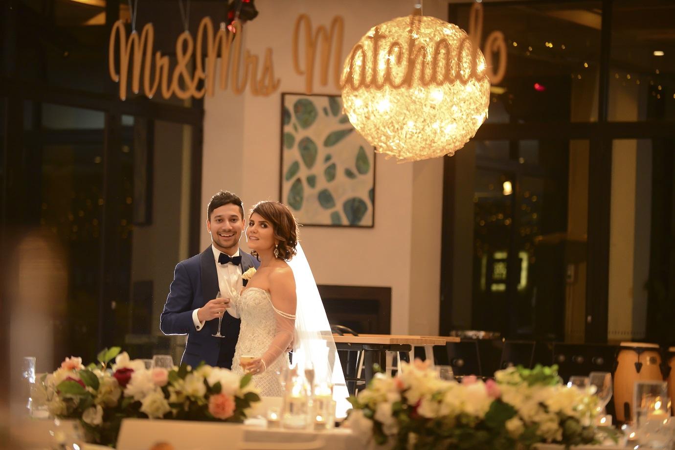 ATEIA Photography  Video - Wedding Photo