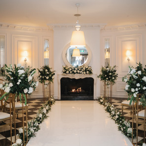 White Gloss Walkway.jpg