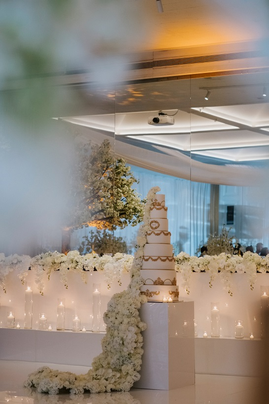Immerse-Photography-Leonda-Receptions-Ke