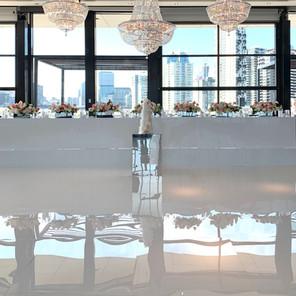 Silver Mirror Cake Table.jpg