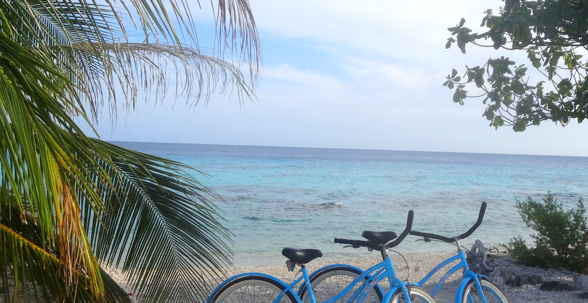 Prêt de vélos gratuits