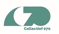 logo 070.PNG