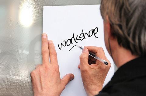 workshop-745017_1920.jpg