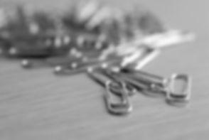 paper-clip-400821_1920.jpg