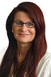 Marianne Grätzer, City-Apotheke, Kreis 1
