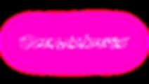 O85 name pinkest.png