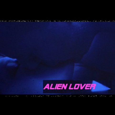 Alien Lover featured on Ridethetempo.com!