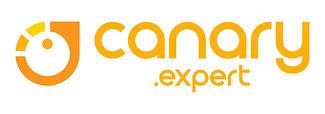 CanaryExpert_Horizontal.jpg
