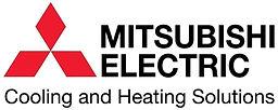 Mitsubishi-VRF-Logo.jpg