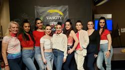 Vancity SBK 2020