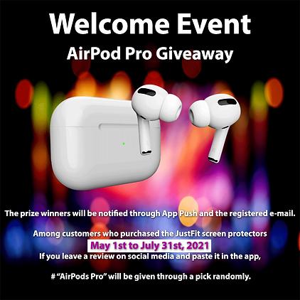 App_Event