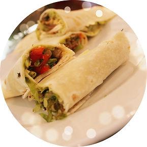 Roasted Veggies Wraps.jpg