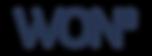 Logo Wone 2.0 (1).png