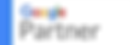 partner google.png
