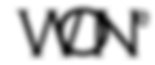 WONE Logo