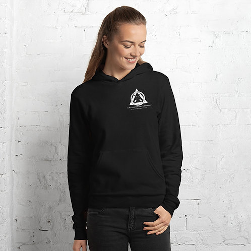 Fighting Chance Combatives - Hoodie