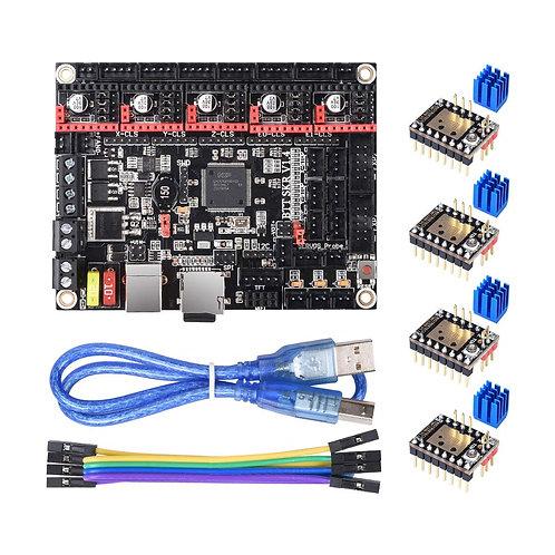 BigTreeTech V1.4 Turbo 32-Bit Control Board with TMC2209