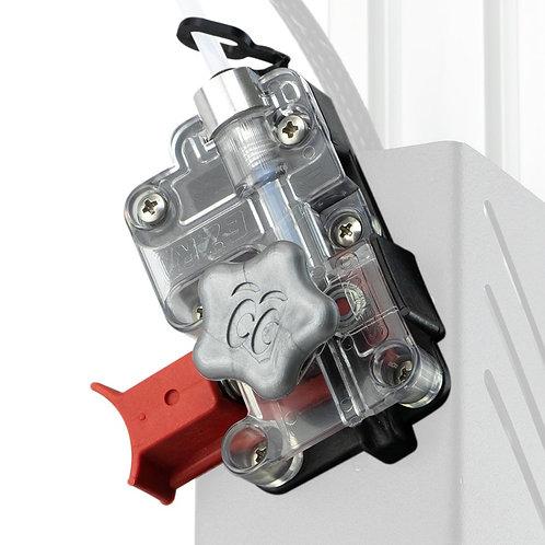 EZR Struder Cold End Kit by SeeMe CNC
