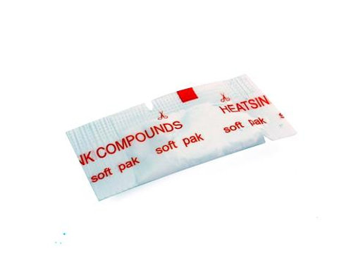Thermal Compound Paste
