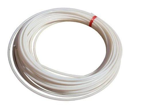 E3D PTFE Bowden Tubing 1.75mm (10 cm)