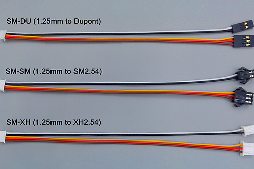 BLTouch Extendion Cable Genuine