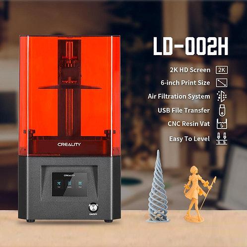 Creality LD-002R DLP Printer