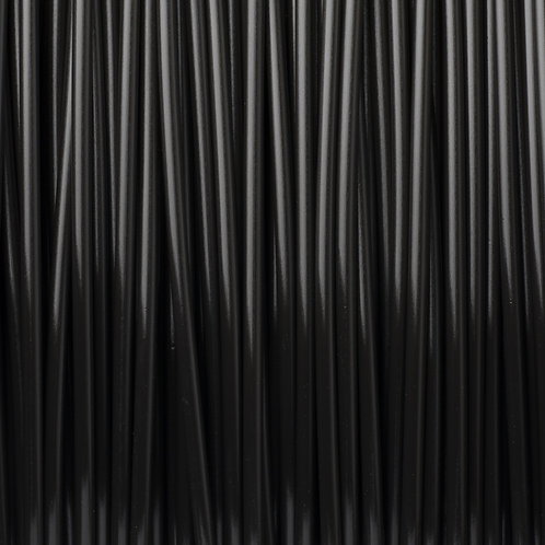 Black PLA 1.75mm 3Kg