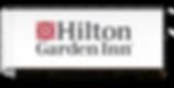 HILTON LOGO.webp