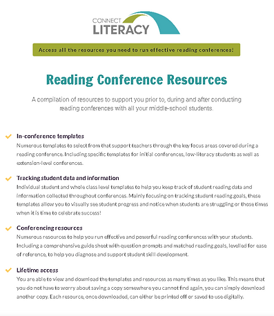 Screenshot_2021-04-21 Reading Conference