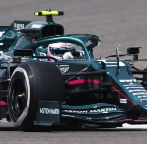 From Worst to Best: MO's F1 Livery Hot Takes