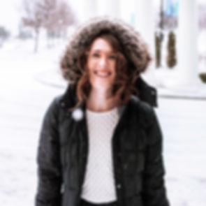 SnowFrontEntrance_Winter18-2.jpg