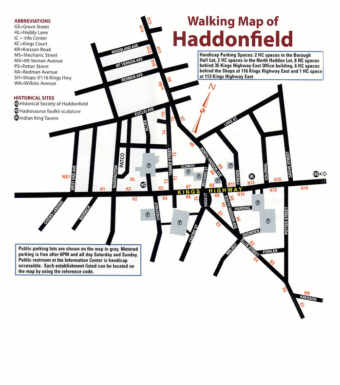 walking-map-of-haddonfield-NJ.jpg