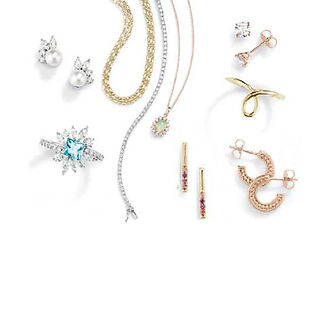 Evearts Jewelers fine jewelry seletion.jpg