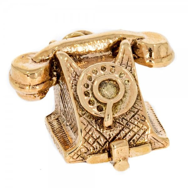 vintage-9ct-gold-telephone-charm-p9949-1