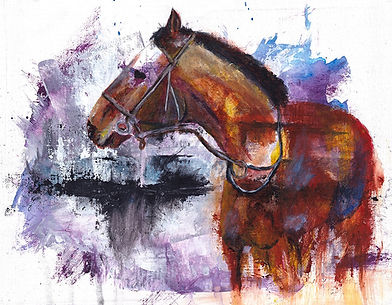 horse-painting-custom-pet-portrait-art_e