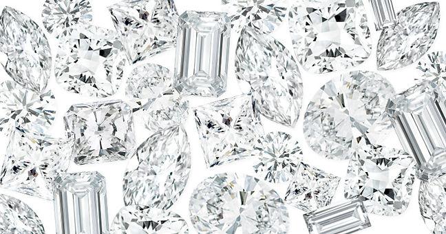 Evearts Jewelers Diamonds.jpg