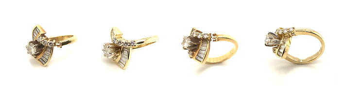 Jewelry Repair Before and After.jpg