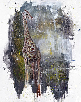 for-sale-abstract-art-giraffe-1.jpg